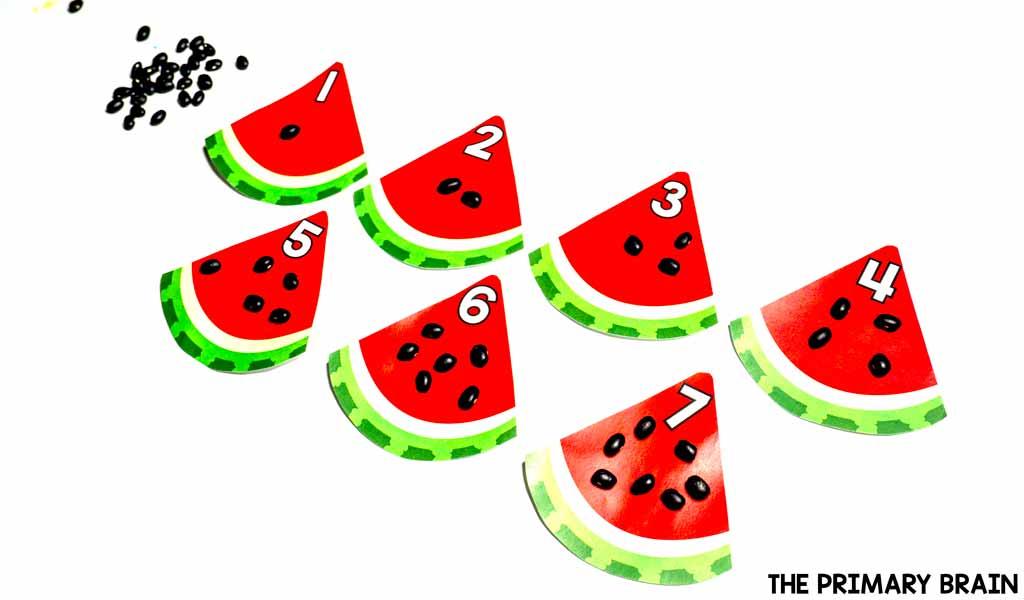 WatermelonToddler