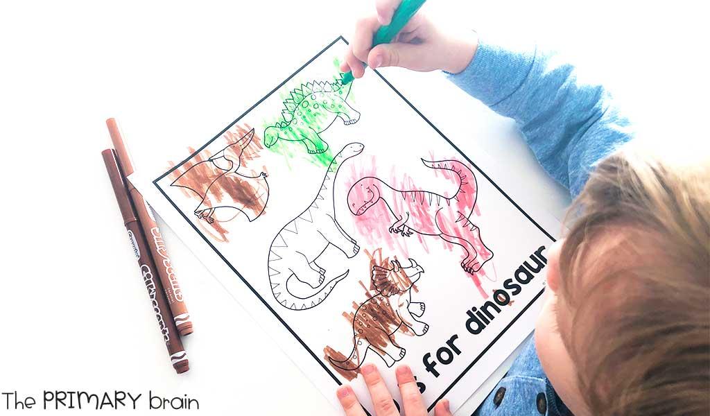 DinosaurToddler