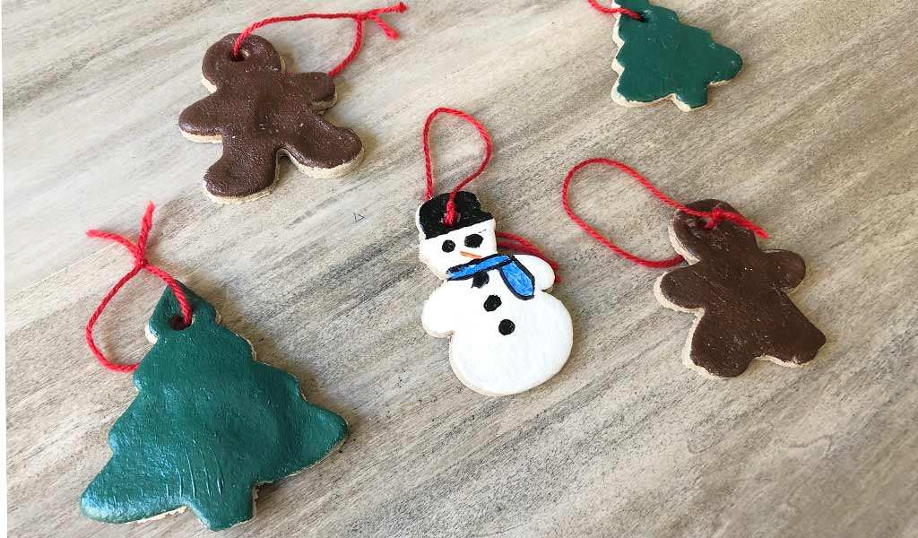 OrnamentsPainting